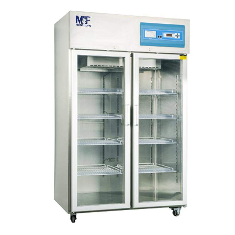 2~8℃ Medical Refrigerator