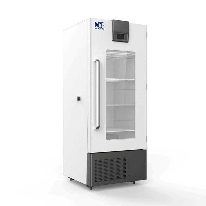4℃ Blood Bank Refrigerator