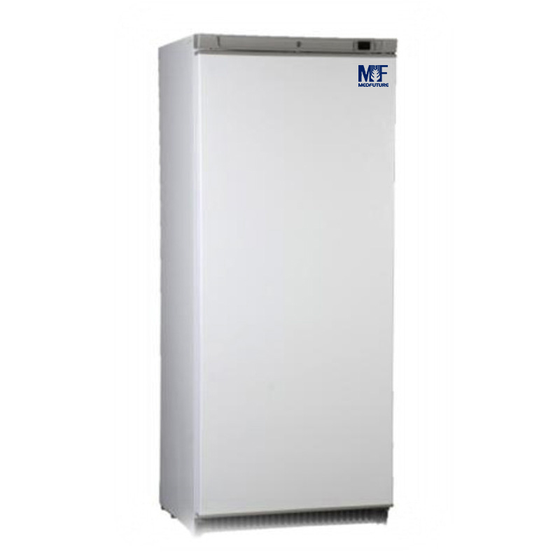 -25℃ Upright Freezer