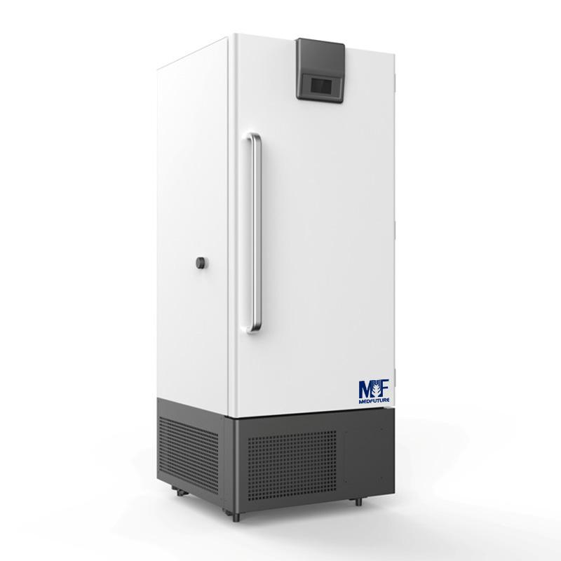 -40℃ Upright Freezer