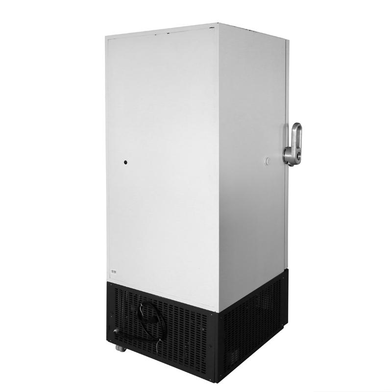 -86℃ Upright Freezer