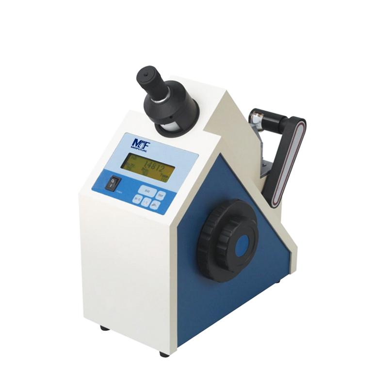 ABBE Digital Refractometer