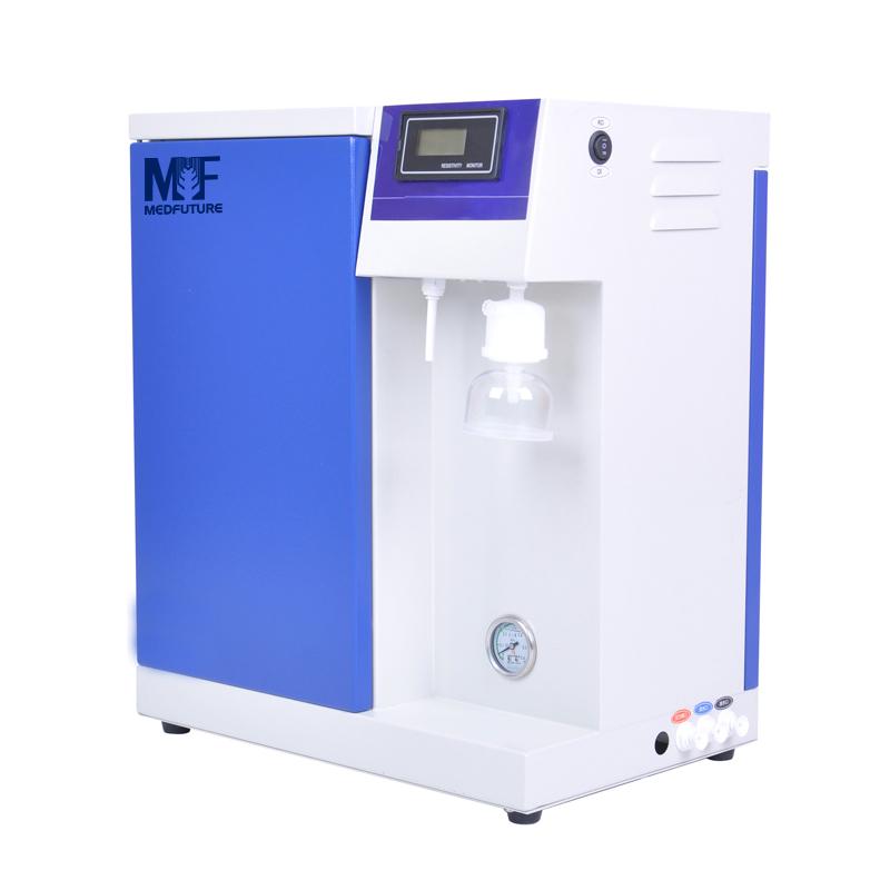 MWP-DI series Water Purifier