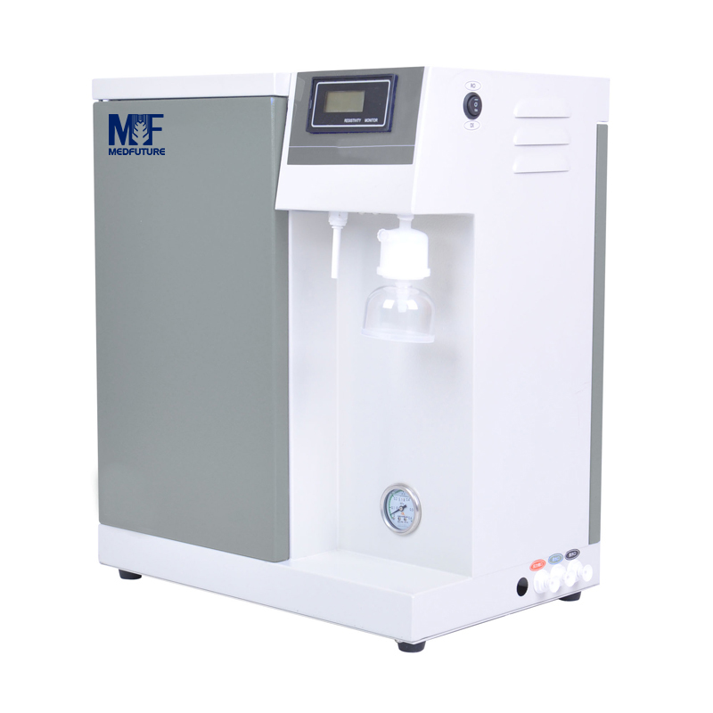 MWP-LD series Water Purifier