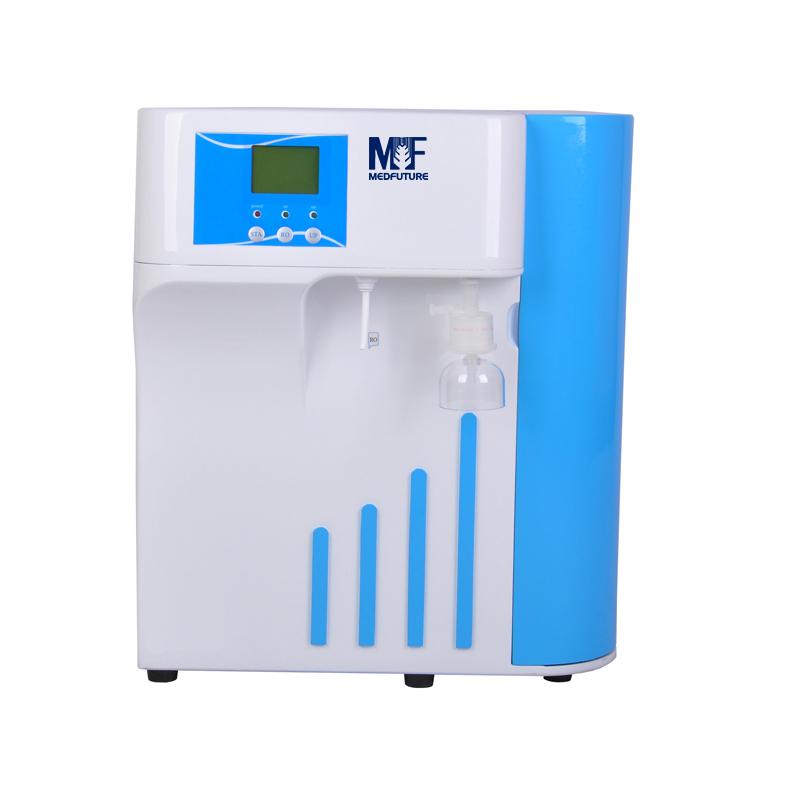 MWP-MT Series Water Purifier
