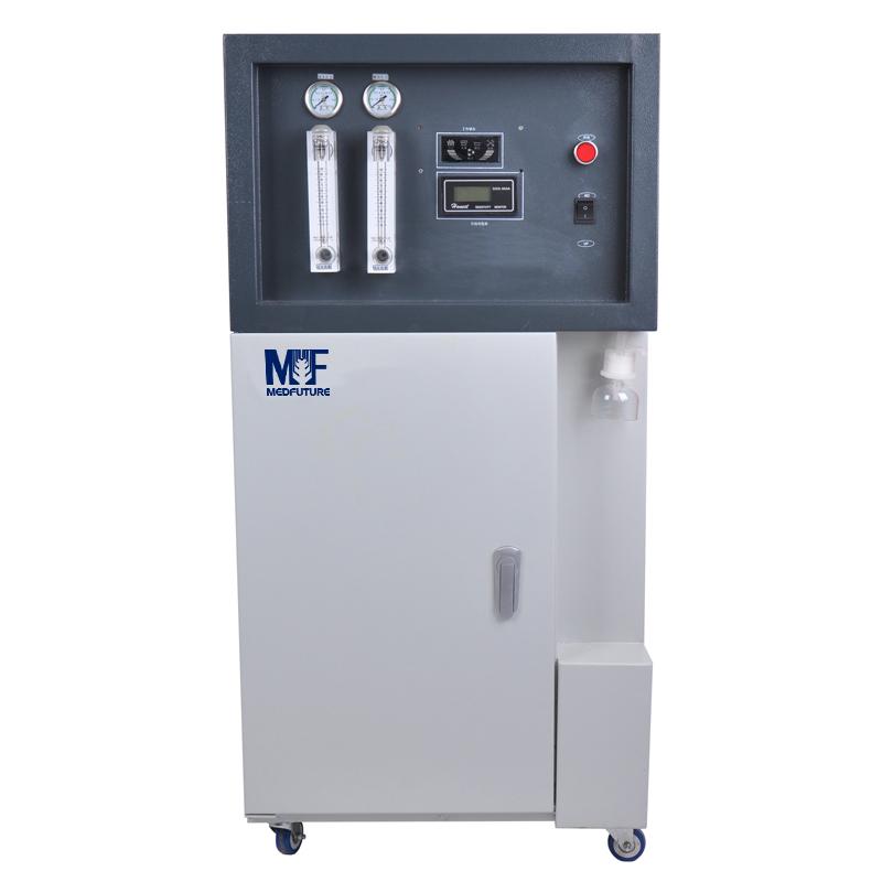 MWP-PROseries Water Purifier