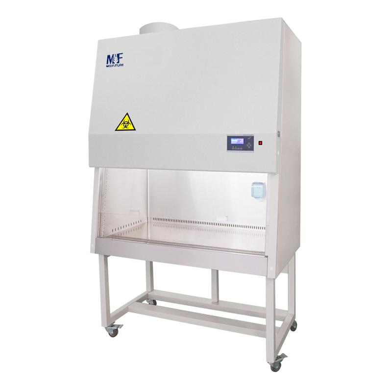 Class II B2 Biosafety Cabinet