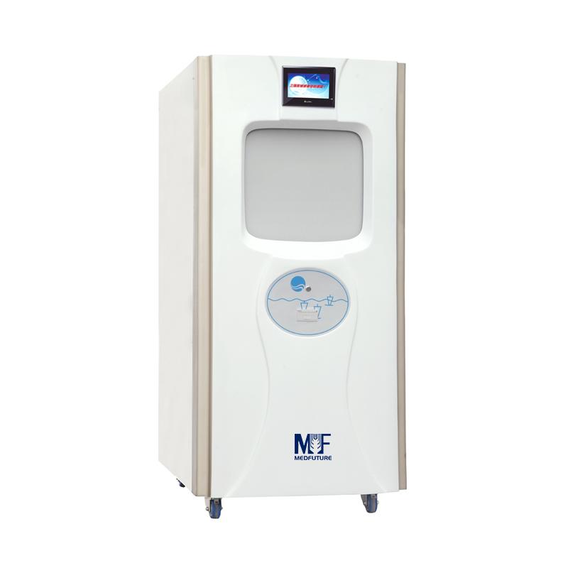 Ethylene Oxide Sterilizer (Fully Automatic Type)