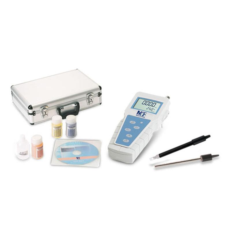 Portable Conductivity Meter Series