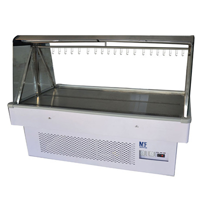 Low Temperature Blood Operating Bench