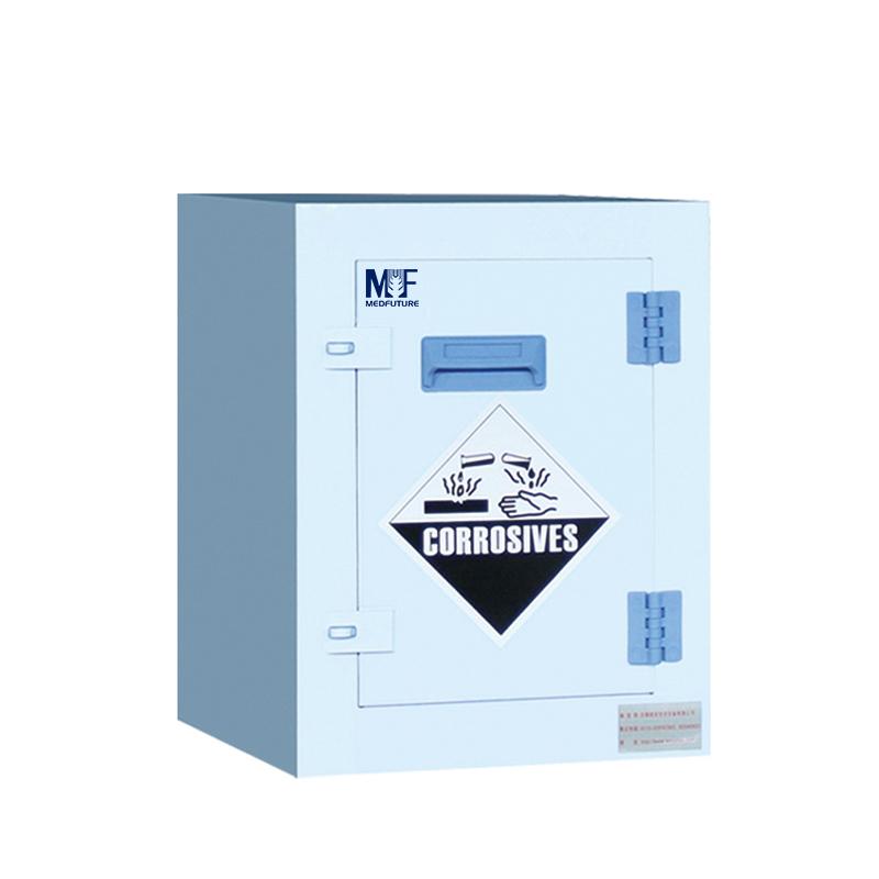 Strong Acid &Alkali Storage Cabinet