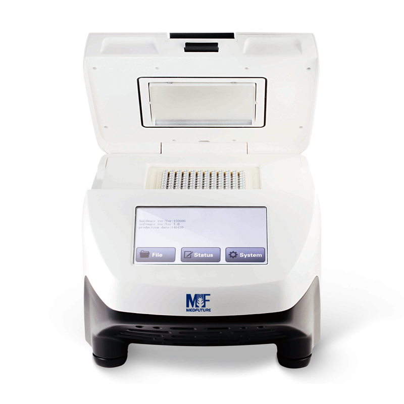 MF-TC1000G Thermal Cycler