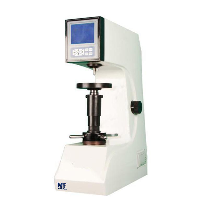 MF-HRS150 Rockwell Hardness Tester