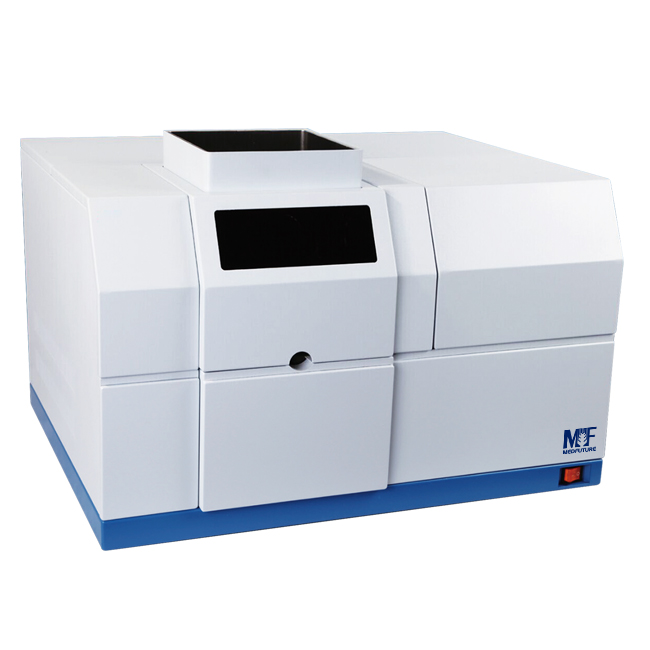 MF-AAS4530F Atomic Absorption Spectrophotometer