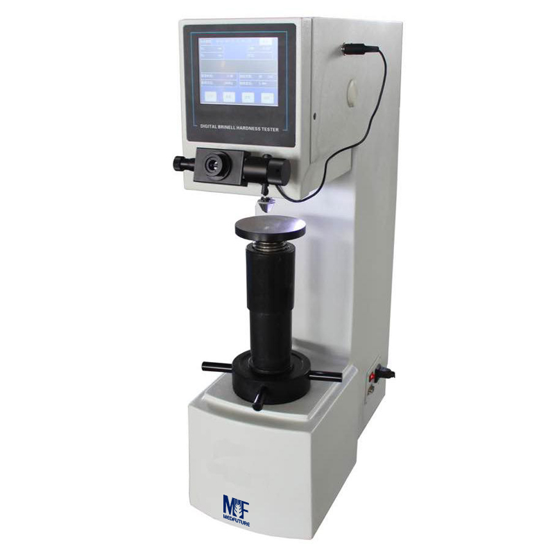 MF-HBS3000 Brinell Hardness Tester
