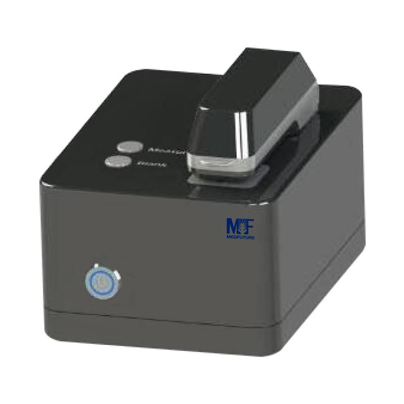 Micro-Volume UV/VIS Spectrophotometer