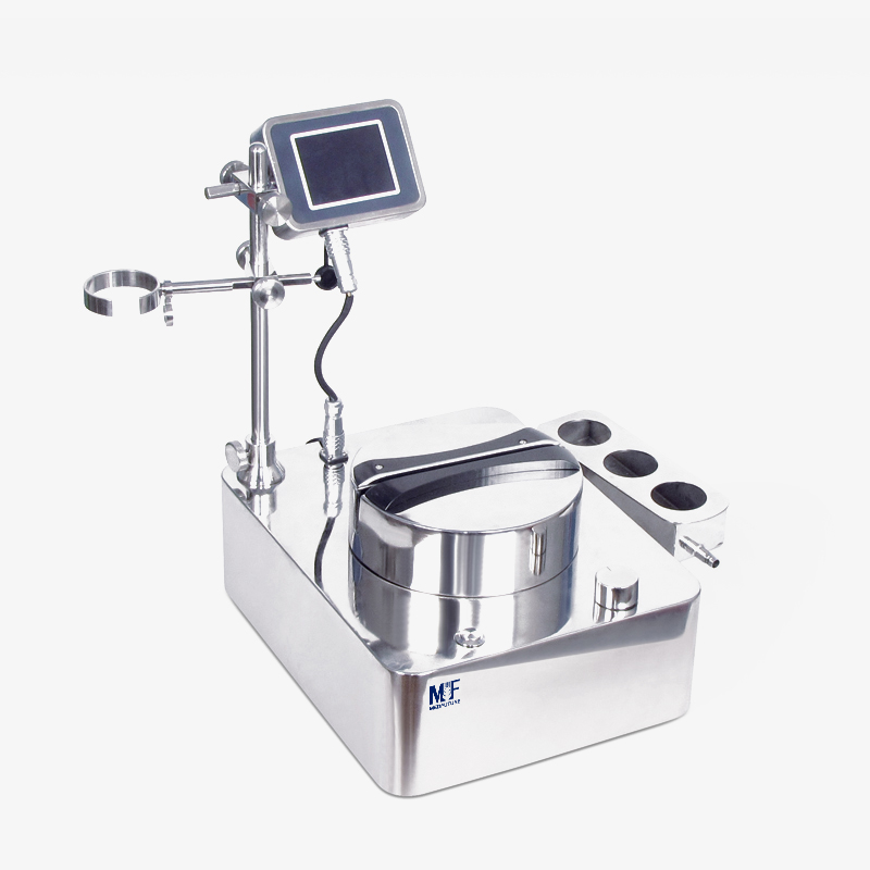Sterility Test Pump YT-603