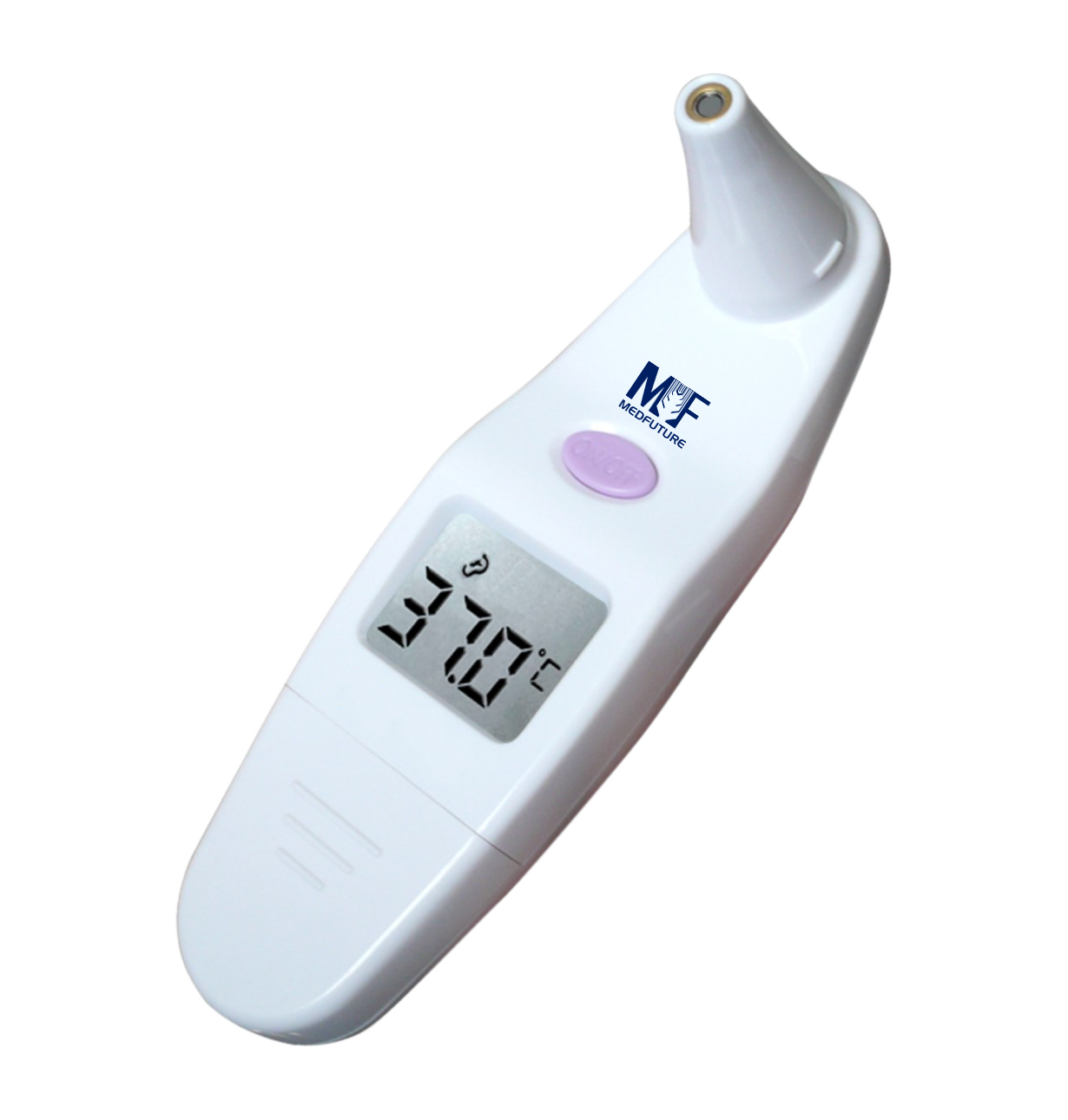 Economical Type Infrared Thermometer