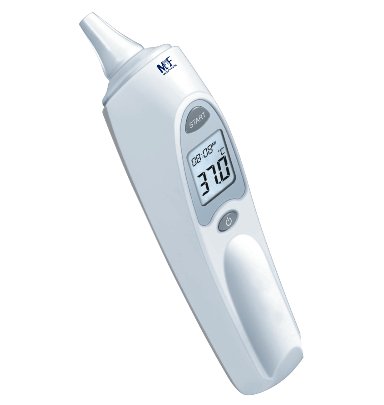 High-End Type Infrared Thermometer