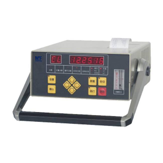 DMP315 Laser Dust Meter
