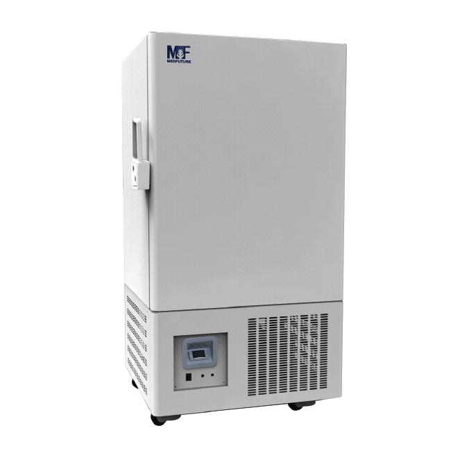 -60℃ Upright Freezer